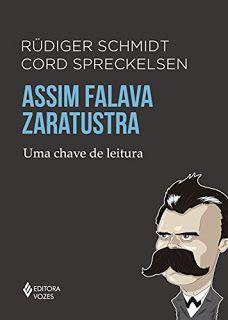 Nietzsche Genealogia Da Moral Pdf