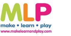 Make Learn and Play: http://www.makelearnandplay.co.uk/