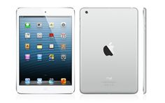 Buy Space Grey Apple iPad mini, Apple iOS Wi-Fi, from our View All Tablets range at John Lewis & Partners. Free Delivery on orders over Apple Inc, New Apple Ipad, New Ipad, Ipad Air 2, Wi Fi, Macbook, Ipod, Ipad Mini 1st Generation, Ios 8