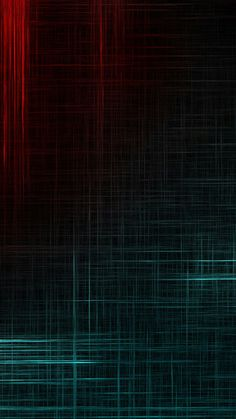 Download 720x1280 «Blue And Red» Cell Phone Wallpaper. Category: Textures