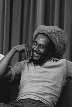 Bob Marley, Miami, Consciousness, Beanie, Tours, Memories, Album, Instagram, Nesta