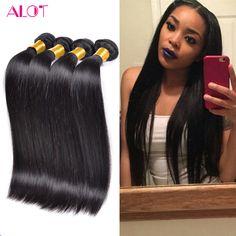 $39.36 (Buy here: https://alitems.com/g/1e8d114494ebda23ff8b16525dc3e8/?i=5&ulp=https%3A%2F%2Fwww.aliexpress.com%2Fitem%2F4-Bundles-Peruvian-Straight-Hair-100-Human-Hair-Weaving-Top-8a-Sunlight-Hair-Company-Cheap-Peruvian%2F32611259324.html ) 4 Bundles Peruvian Straight Hair Top 8a 100% Human Hair Weaving HC Hair Company Cheap Peruvian Virgin Hair 4 Bundle Deals 4 Pics for just $39.36