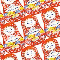 from 金沢(岩本) – 5 - 田中聡美デザインからみる金沢。2 | ダカーポ - The Crossmedia-Magazine