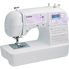 Computerized Vs Manual Sewing Machines