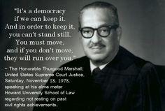 23 T Good Marshall Plan Ideas Thurgood Marshall Marshall African American History