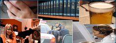 ABOGADOS PENALISTAS - Abogados Grande Calle Fernán González 36, 2º izq., 28009 Madrid 655 19 39 20 abogadospenalistasenmadrid.es Grande, Madrid, Police, Polaroid Film, Accusations, Lineman, Street, Law Enforcement