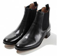 (プラダ) PRADA Women's Ankle Boots 1T765E NERO レディース ブーツ 1T7... https://www.amazon.co.jp/dp/B01HGOO1KW/ref=cm_sw_r_pi_dp_GvkCxbNB4AJ17