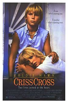 """""""Criss Cross"""" - Movie filmed in Key West set in Filmed in stars Goldie Hawn. Hd Movies, Movies Online, Movies And Tv Shows, Movie Tv, Drama Movies, The Upside Of Anger, Mother Son Relationship, Steve Buscemi, Movies"""