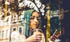 3 Reasons Your Date Ghosted You (And Why You Shouldn't Take It Personally) - mindbodygreen.com