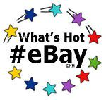 Bringing you a variety of items that we hope you will cherish. Hats, Art, Books, Collectibles, Coffee Cups & Mugs, Clothing, Native Americana, Sports Memorabilia, estate sale items & a collection of unique, one of a kind, rare, & sometimes totally out of this world treasures for you to buy. http://stores.ebay.com/MidwestAuctions2014
