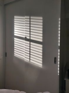 Sun Blinds, Wardrobe Doors, Curtains, Photography, House, Home Decor, Pictures, Cupboard Doors, Blinds