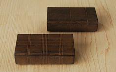 鐵の小箱|器|HIGASHIYAオンラインショップ