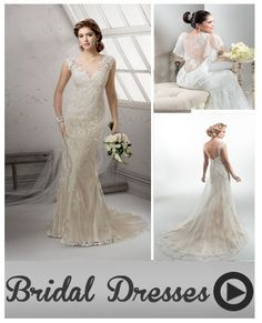 Cameo Bridal Wedding dresses Kilkenny, one of Ireland most respected Bridal Salons are proud to be this year celebrating 27 years in making girls dreams come true. Dresses Ireland, Wedding Services, Ireland Wedding, Bridal Salon, Bridal Wedding Dresses, Girls Dream, Dresses Online, Celebrities, Vintage
