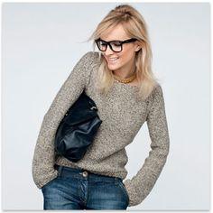 Modèles de tricot gratuits                                                                                                                                                     Plus