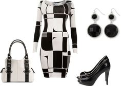 """""""Untitled #1345"""" by browneyegurl ❤ liked on Polyvore"""