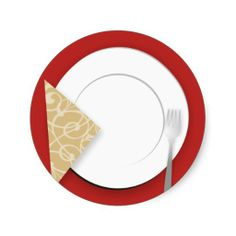 >>>Smart Deals for          Plate fork napkin from the kitchen of stickers           Plate fork napkin from the kitchen of stickers online after you search a lot for where to buyThis Deals          Plate fork napkin from the kitchen of stickers Review from Associated Store with this Deal...Cleck Hot Deals >>> http://www.zazzle.com/plate_fork_napkin_from_the_kitchen_of_stickers-217506160105404876?rf=238627982471231924&zbar=1&tc=terrest