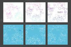 Design science concept by Haisonok on @creativemarket
