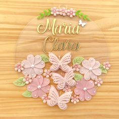 Baby Crafts, Diy And Crafts, Paper Crafts, Tarjetas Diy, Box Frame Art, 3d Laser, Giant Paper Flowers, Quilling Patterns, Card Box Wedding