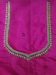 Rajani Abhi8 Venky5 On Pinterest