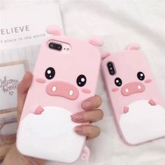 Iphone 6, Iphone 8 Plus, Coque Iphone, Iphone Phone Cases, Samsung Cases, Ipod, Kawaii Phone Case, Girly Phone Cases, Cell Phone Covers