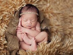 Мотивация понедельник - {Атланта Мариетта ребенок новорожденный Фотограф}