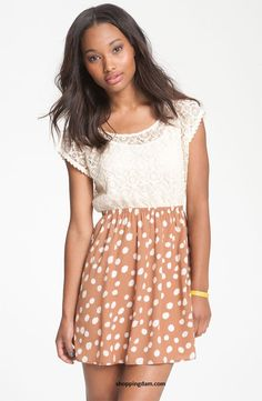 Love This Dress for school or in general!!!