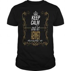 nice HENNER tshirt, hoodie. Its a HENNER Thing You Wouldnt understand Check more at https://printeddesigntshirts.com/buy-t-shirts/henner-tshirt-hoodie-its-a-henner-thing-you-wouldnt-understand.html