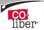 Księgarnia Co-Liber: Działy » Marketing po angielsku » Social Media