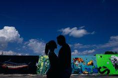 {E-session} Gabriel ♥ Michele – Ensaio em Miami, USA  #esession #engagement #destinationwedding #casamento #wedding #bodas #miami #love #amor #fotografiadecasamento #fotografia #smarcondes #bettertogether