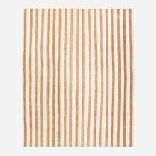 20th Century Carpets, 12 June 2015 < Auctions   Wright
