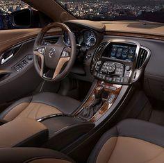 #leatherseats #luxuryinterior #wheel #carinterior #cockpit #interiour #hypercars #luxury #luxurycar #carmania #carmaniac #cars #stuning #tuning #tuningcar #turbo #turbos #sportcars #turbocar #turbocharged #supercharge #european #europeancar #concavewheels
