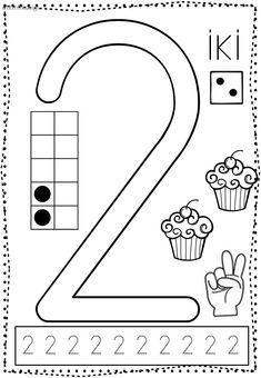 Letter S Coloring Pages For Kids - Preschool and Kindergarten Body Preschool, Numbers Preschool, Preschool Printables, Preschool Math, Kindergarten Math, Literacy Worksheets, Math Literacy, Worksheets For Kids, Bird Coloring Pages