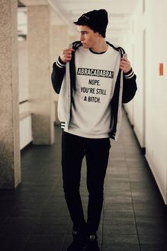 Gelardo Fashion