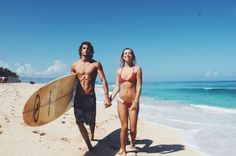 Why You Only Like The Idea Of A Boyfriend, Until You Get One - jay alvarrez and alexis ren pic