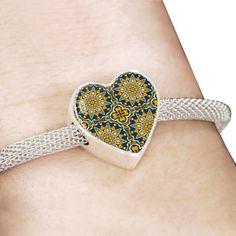 Moroccan Zelij Style - Bracelet Islamic Gifts, Muslim, Gifts For Women, Turquoise Bracelet, Women Jewelry, Bracelets, Style, Jewerly, Swag
