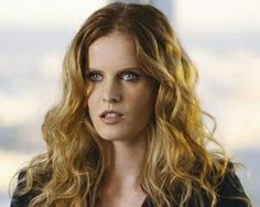 Once Upon a Time Casting Mystery: Lost's Rebecca Mader to Play Which Iconic Villainess?