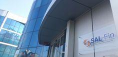 Entitatea de soluționare alternativă a litigiilor în domeniul financiar non-bancar   RCA ieftin