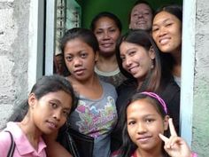 Our cardmakers were trapped or forced into prostitution because of the perverse effects of poverty in the Philippines. Now, by making beauti...