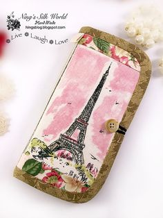 Samsung Galaxy Note 4 iPhone 6 Plus iPhone 6 5c by ningssilkworld - PInterest Customers 10% off. Coupon Code PIN10. Buy it NOW!