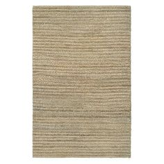 Couristan Ambary Cordage Area Rug, Camel