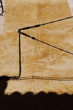 eduardoseco:  Found © Eduardo Seco