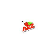 #Alpenbauer #Lutschbonbons #Hustenbonbonbs #Bonbons kaufen bei AEZ