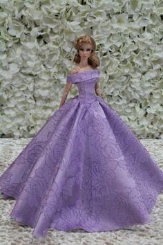 New-dress-8-1-9-for-Fashion-royalty-silkstone-dolls-by-t-d-fashion