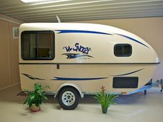 1000+ images about RVs, Buses and Trailers on Pinterest ...