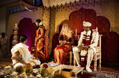 tamil wedding; sri lankan wedding; south asian wedding; hindu wedding
