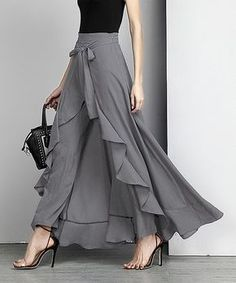Buy the latest Pants and Skirt