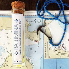 #todaydestination  #lovelyzakinthos . . . . . #sailing #sailinglife #sailingropes #portolano #navigare #sailingmoments #igsailing #braccialettimania #braccialettipersonalizzati #Balumina #anchorbracelet #braccialeancora #ropebracelet #velista #barcaavela #navy #nautical #bracelets