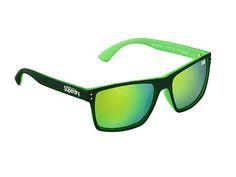 7b3fd262d6 27 mejores imágenes de SUPERDRY | Sunglasses, Superdry y Eyeglasses