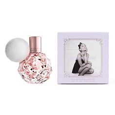 Perfume Outlet Perfumeoutlet1 On Pinterest