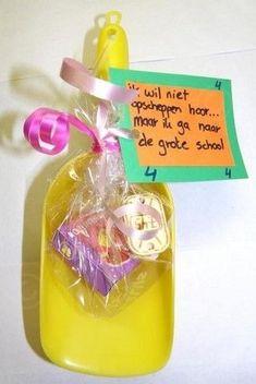 Party Treats, Party Gifts, Party Favors, Kids Birthday Treats, Idee Diy, Birthday Board, Mo S, Happy Kids, Healthy Treats